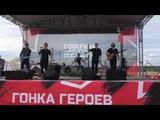 Ska Piter Band- 18 мне уже (cover Руки вверх)