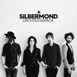 Silbermond альбом Leichtes Gepäck
