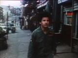 GI Junkies The Forgotten Veterans
