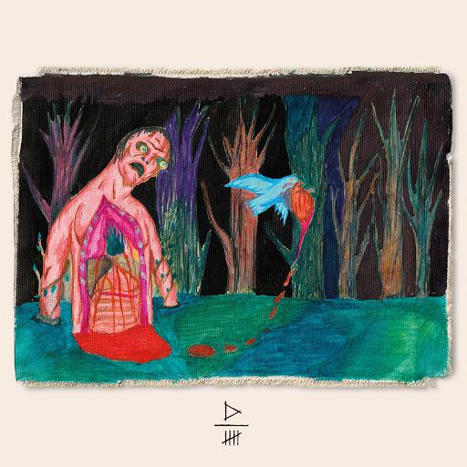 Dual Shaman альбом Expiati