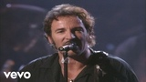 Bruce Springsteen - Lucky Town (from In ConcertMTV Plugged)