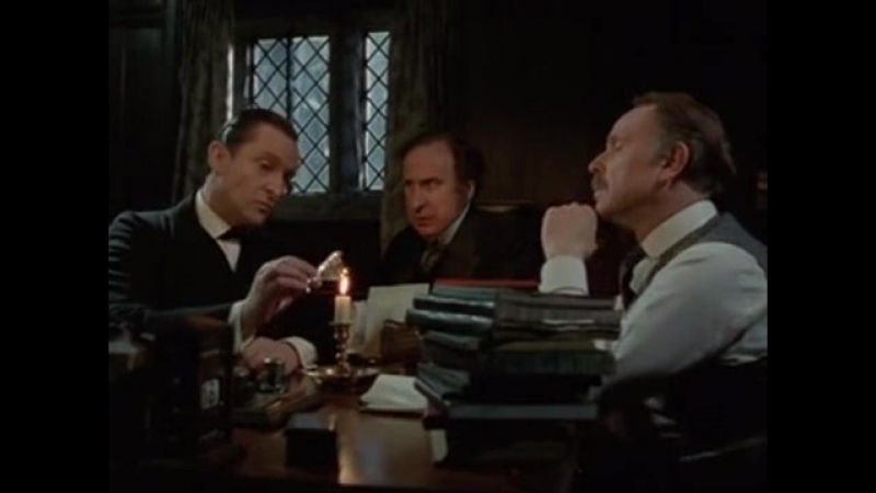 The_adventures_of_sherlock_holmes-_season_03_-_episode_0657d5f00175e3a.mp4