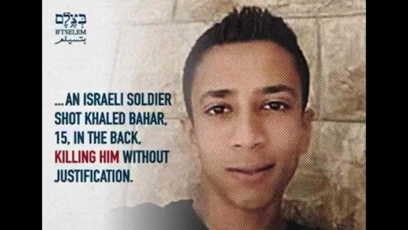 2016 101 Palestiniens tués par les juifs azzzeahell