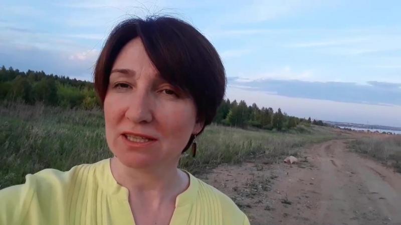 Приглашение на выездной семинар Лето с мандалой на природе 27 июня поездка на озеро Тургояк » Freewka.com - Смотреть онлайн в хорощем качестве