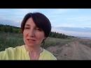 Приглашение на выездной семинар Лето с мандалой на природе 27 июня поездка на озеро Тургояк