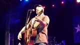 Aaron Lewis Covers Sweet Child Of Mine, Wanted Dead Or Alive 03-23-18 Billy Bobs Texas