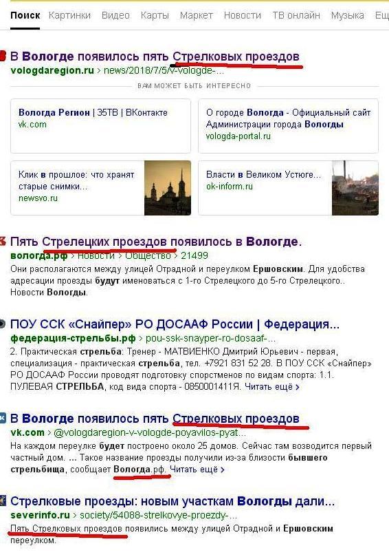 Документы для кредита в москве Стрелецкий 4-й проезд купить справку 2 ндфл Шатурская улица