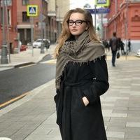 Мария Ташкина фото