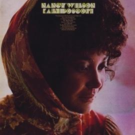 Nancy Wilson альбом Kaleidoscope