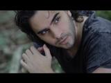 İSMAİL YK - Bana Yazık Degil mi (Yeni Albüm)