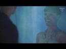 DJ Tiesto ft. Nelly Furtado - Who Wants To Be Alone (Philip D Remix)(HD)AG
