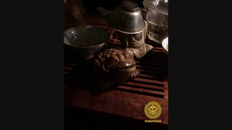 Габа чай Gaba Ron Tea GABA TEA 50гр- 500₽teasun.clubindex.phproute=productproductpath=33product_id=98