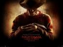 Кошмар на улице Вязов (2010) / A Nightmare on Elm Street