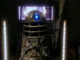 Dalek - EXTERMINATE!
