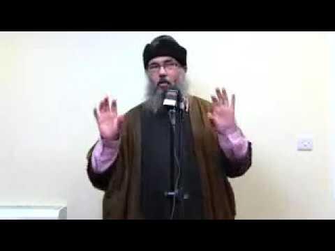 الإمارات كوكتيل الأديان * حملة صليبية ناعم