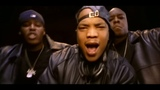 The LOX Ft. DMX &amp Lil' Kim - Money, Power &amp Respect (Dirty) (1998) (HD Video) 169