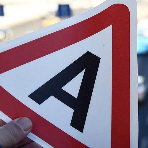 В России откроют автошколы для «водителей будущего»