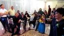 Выкуп невесты на свадьбе 2018 Запорожье тамада ведущая Мария