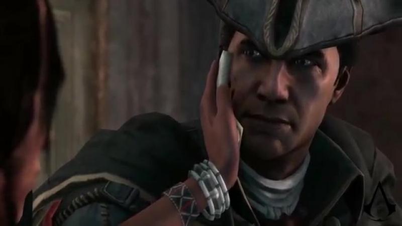 Assassin_s_Creed_-_Семья_Кенуэй.mp4