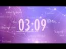 Воскресное богослужение 1000 18.03.18 Олег Булкин