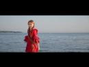 Fashion-каникулы on the sea