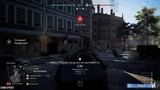Battlefield V Beta - Random &amp Funny Moments #1 (V1 Rocket To The Face!)