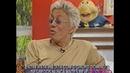 Mulheres: Clodovil e Cristina Rocha Entrevistam o Grupo Dominó - Gazeta (02/05/2001)