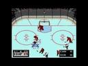 NHL 94. World champ. 1/4 Davitel - Riki