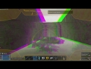 Empyrion - Galactic Survival Срубил!