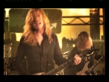 Megadeth - 2007 - Never Walk Alone… A Call To Arms
