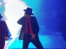 Michael Jackson Show-Pavel Talalaev (Dangerous) PAVLODAR (KAZAKHSTAN)