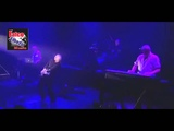 ultravox live i remember