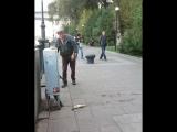 Улов ростовского рыбака. 16 сентября.