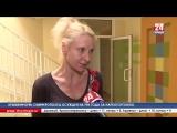 Новые детский сад и школа откроются в Евпатории в течение года