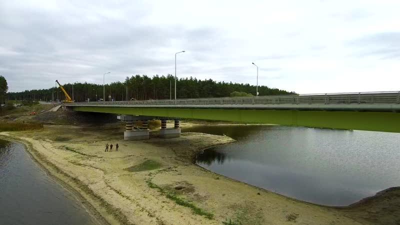 Bridge_solomino_picnic_midrone