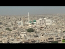 Aleppo Still in ruins but slowly getting back on track as Syria rebuilds cities
