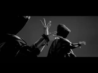 Srbuk - Walking Out - Armenia 🇦🇲 - Official Music Video - Eurovision 2019