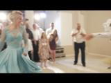 Дует Ведучих Тільки Так | Ведучий на весілля Львів