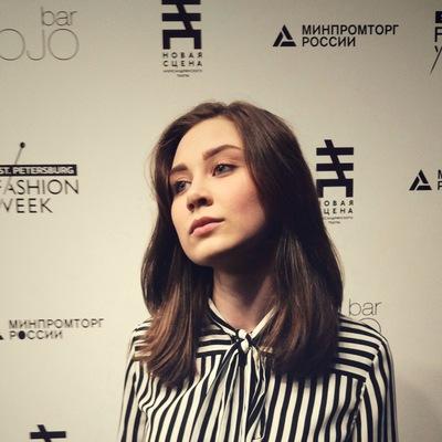 Мария Крапивницкая