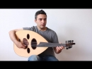 Maqam Hijaz Ear Training Entire lesson for free