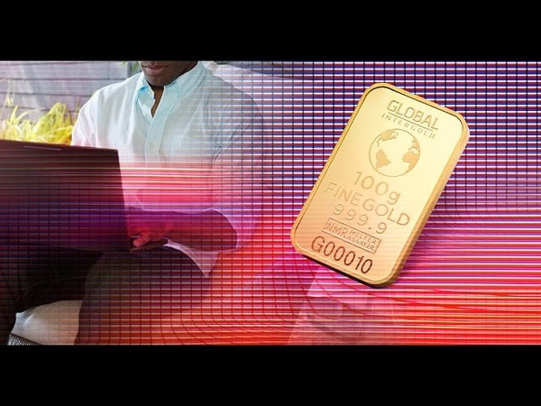 Global InterGold Gold is more than a luxury