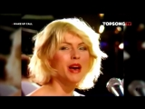 Blondie - Heart of Glass (TOPSONG TV)