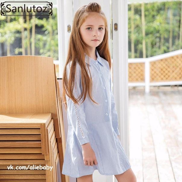 ❗СЕГОДНЯ РАСПРОДАЖА🔥🔥🔥. Платье всего за 582 руб! Успей купить – 🔥 © alipab.ru.