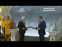 Губернатор Алексей Дюмин подписал соглашение о реализации инвестиционного проекта в Узловском районе
