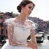 Свадебный бутик «Кукла»