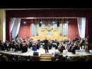Дидык Елена Ш Берио Концерт №9 для скрипки с оркестром 1 ч преп Челышева Ю Е