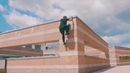 Parkour and Freerunning - Lift Me Up
