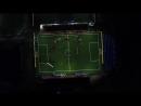 Презентация.2 Футбол 6х6