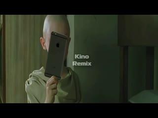 фильмы матрица 1 The Matrix kino remix 2019 избранный neo vs nokia ржач до слез смешные приколы windows error