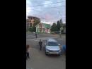 Краснодар, девки зажигают)